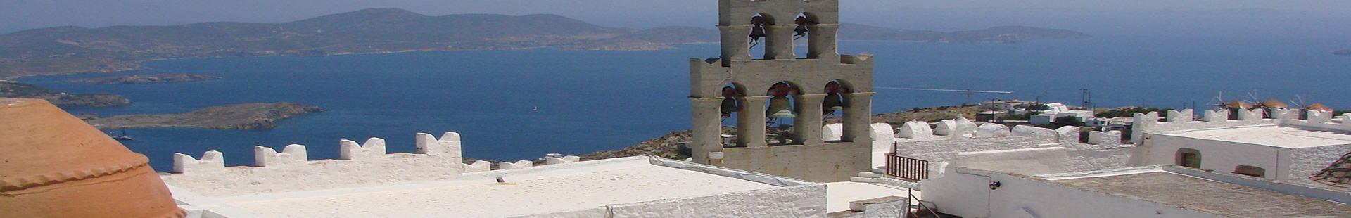 Аренда виллы без посредников греция